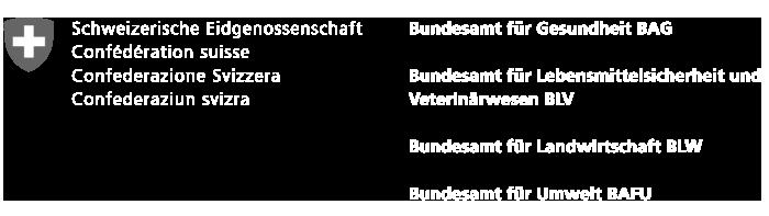Bundesamt_Logo_white